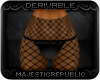 m|r Republic Bottoms Drv