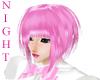 [CN]Lt Pink Raya(m)