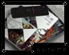 [S] VF Remote & Magazine