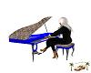 .(IH) TRIG BLUE PIANO