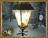 :mo: ANTIQUE STREET LAMP