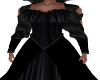 Eva La Loe Gown