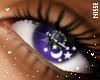 n| Sailor Eyes Purple