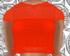 Orange Net Crop