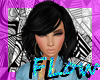 ~FLoW~ Ashley (Black)