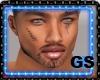 """""""GS"""" MR RUIN HD HEAD"""
