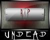 {UU}UndeadUnderground