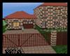(SN) True Living Home