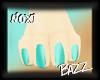 Noxii-M-Feet