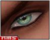NMS- Ocean Eyes