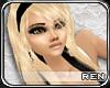 $R Kamilla-Platinum/Blaq