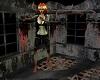 IMI Hallows Zombie Fem