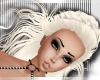 =D Crystal Liu5 Platinum