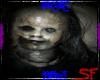 Dj Creepy Doll Vb Fx 2