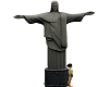 jesus gesù brasil