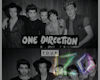 One Direction - Night Ch