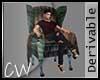.CW.Yard-ChairLou