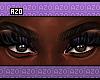 Eye Bags T / 05