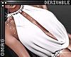 0 | Diamond Glitter Top