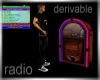 .CW.JukeBox-Radio DER