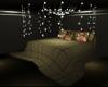 CCP DayDreamer Bed