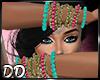 [DD]Rani bracelets L