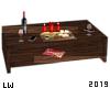 [LW]Xmas Coffee Table v2