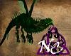 ~NC~ Toxic Dragon