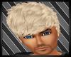 [ML] Garen blond