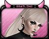 B| Vitalia - Mine