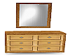Tranquility Dresser