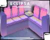 Starlight Sofa