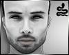 VIPER ~ Mesh Head 0.2