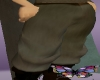 PB^^Old Pants