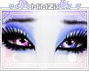☪» Sol I 2-Tone Eye