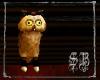 SB Skate mate Owl