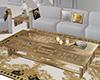 Vasace Sofa Set