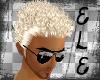 [Ele]WAVY Blonde (M)
