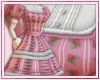 Rose Lolita Dress