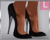 Felicia Heels