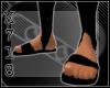 K-Suigetsu Shoes Black