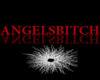 AngelsBitch Sticker