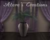Mystic Plant