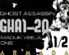 Ghost Assassin-DNB (1)