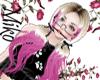 richenza platinum pink