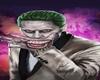 JokerPic