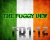 The Foggy Dew Remix