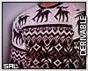 SAL | Sweater H