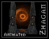 [Z] Portal Fire