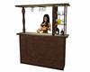 beach juice bar